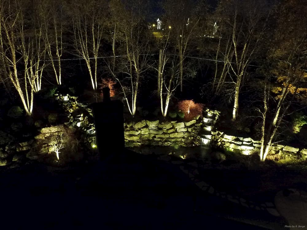 house-lighting-backyard-2