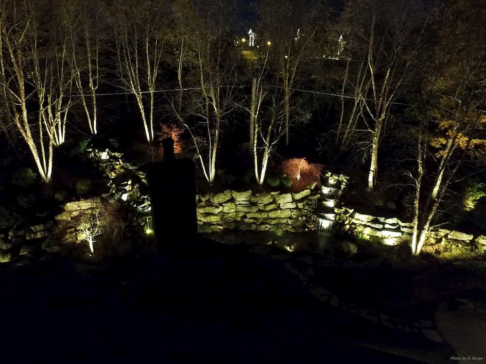 house-lighting-backyard-2