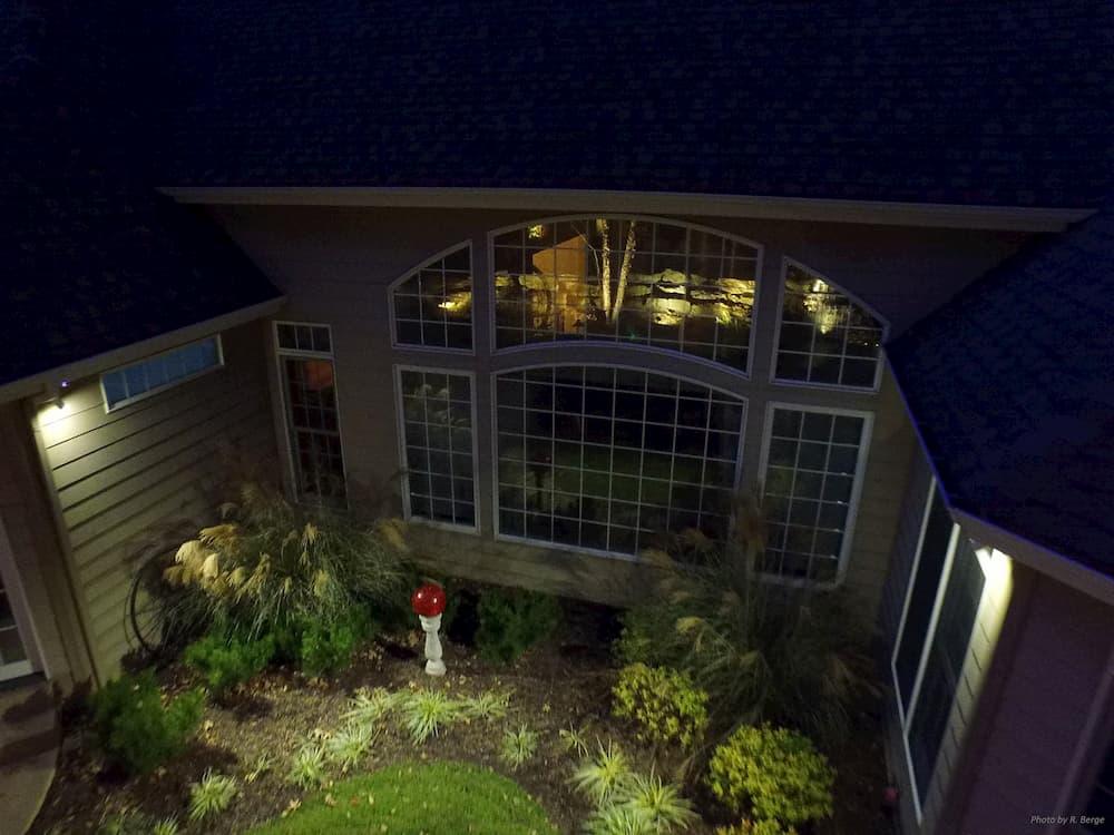 house-lighting-cove-1