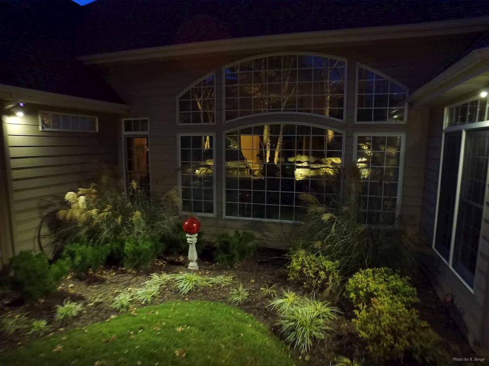 house-lighting-cove-2