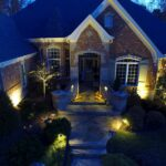 house-lighting-front-2