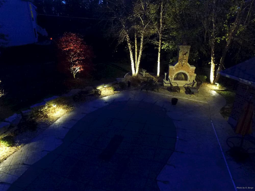 house-lighting-outdoor-fireplace-1