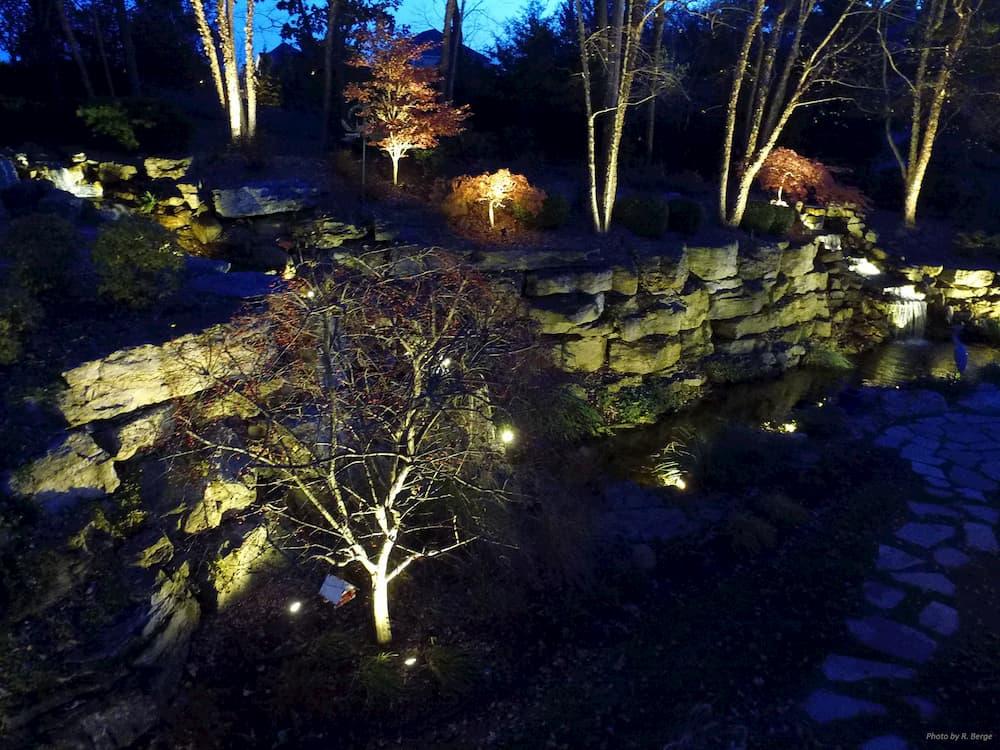house-lighting-rockwall-1