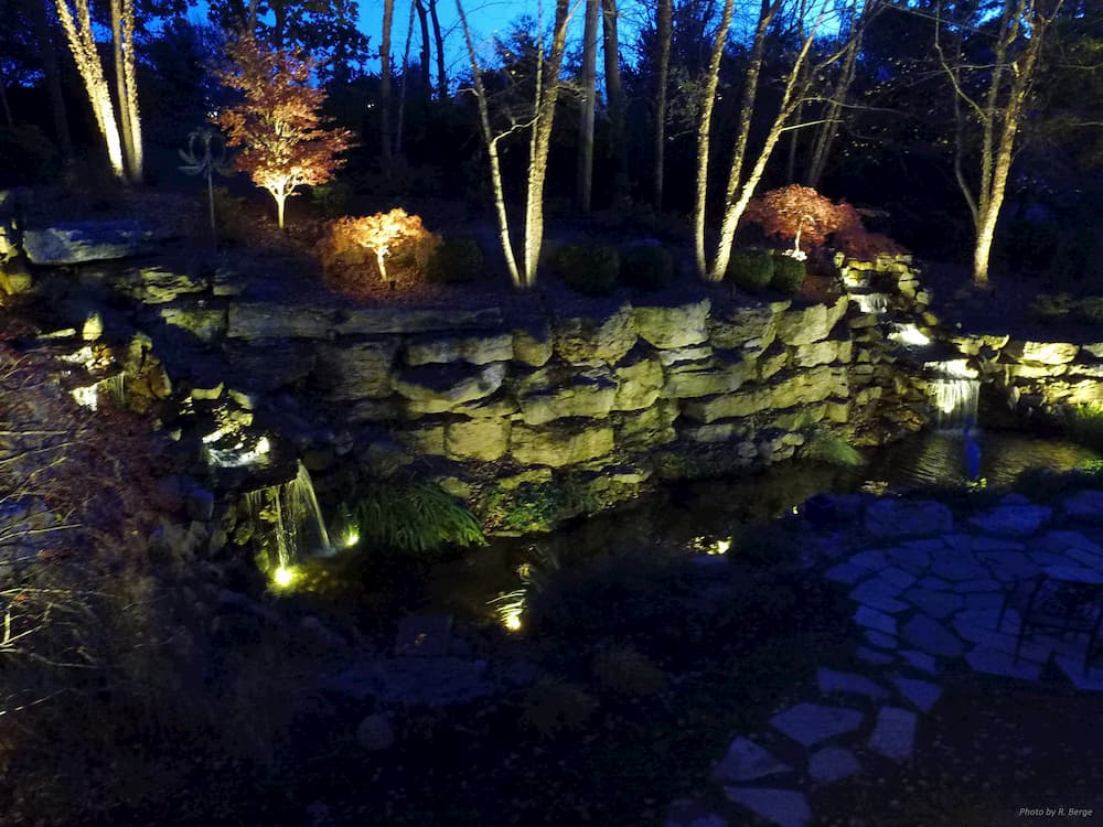 house-lighting-rockwall-2