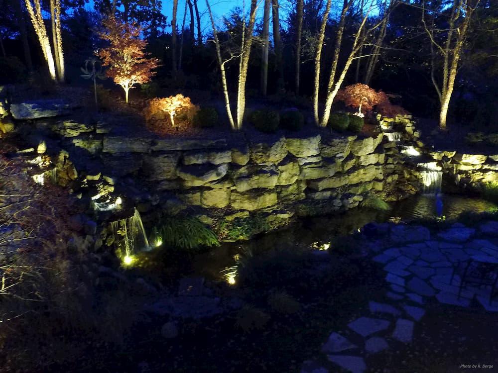 house-lighting-rockwall-2