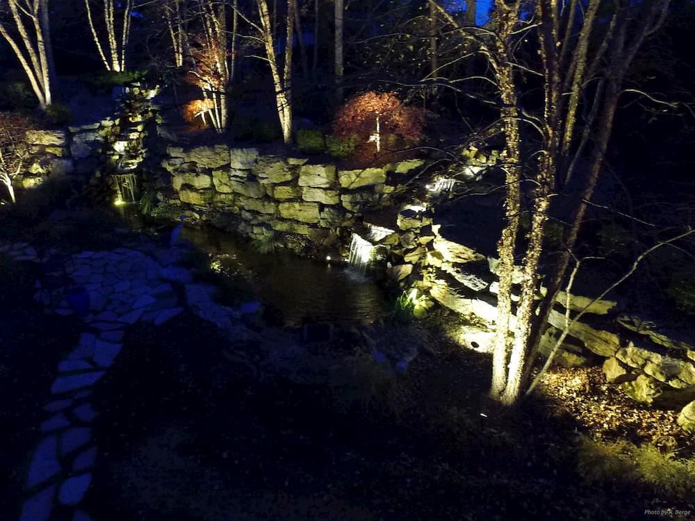 house-lighting-rockwall-3