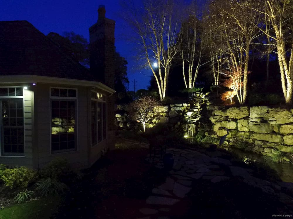 house-lighting-rockwall-angle-1